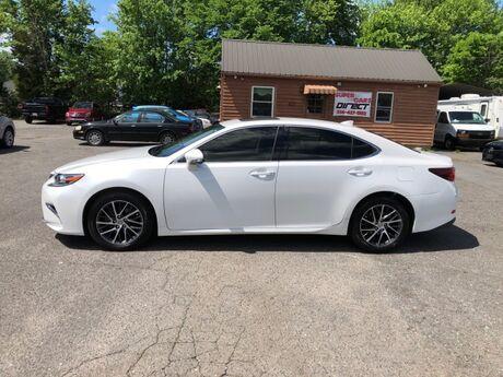 2016 Lexus ES 350  Kernersville NC