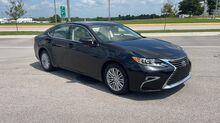 2016_Lexus_ES 350__ Lebanon MO, Ozark MO, Marshfield MO, Joplin MO