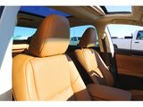 2016 Lexus ES 350 Ultra Luxury Package with Navigation Merriam KS