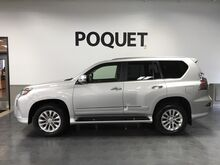 2016_Lexus_GX 460__ Golden Valley MN