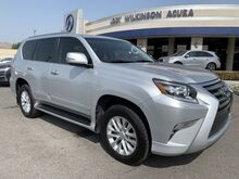 2016_Lexus_GX 460__ Salt Lake City UT