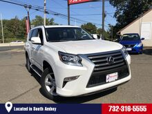 2016_Lexus_GX 460__ South Amboy NJ