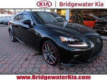 2016_Lexus_IS 300__ Bridgewater NJ