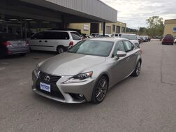 2016_Lexus_IS 300_AWD_ Cleveland OH
