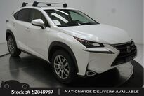 Lexus NX 200t CAM,SUNROOF,CLMT STS,KEY-GO,18IN WLS 2016