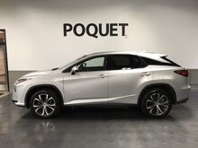 2016_Lexus_RX 350__ Golden Valley MN