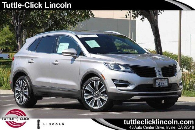 htm randolph vehicle mkc select stock nj for lincoln mxc crossover lease new sale