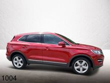 2016_Lincoln_MKC_Premier_ Belleview FL