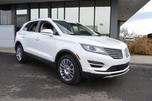 2016 Lincoln MKC Reserve Grand Junction CO