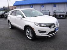 2016_Lincoln_MKC_Reserve_ Manchester MD