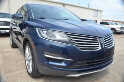 2016_Lincoln_MKC_Reserve_ Wylie TX