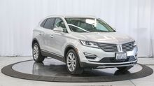2016_Lincoln_MKC_Select_ Roseville CA