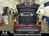 2016 Lincoln MKX Reserve  - Certified Calgary AB