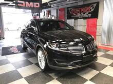 2016_Lincoln_MKX_Reserve AWD 4dr SUV_ Chesterfield MI