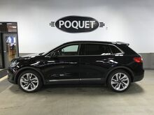 2016_Lincoln_MKX_Reserve AWD_ Golden Valley MN