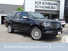 2016_Lincoln_Navigator L_Select_