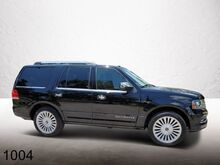 2016_Lincoln_Navigator_Select_ Belleview FL
