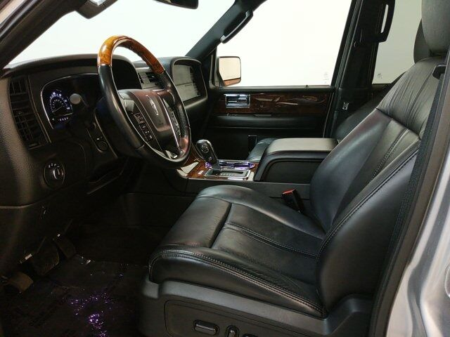 2016 Lincoln Navigator Select Greenwood Village CO