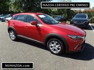 2016 MAZDA CX-3 Touring AWD - Moonroof - BOSE Maple Shade NJ