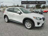 2016 MAZDA CX-5 Touring - AWD - Navigation - Back-up Camera - 13372 MI Maple Shade NJ