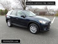 2016 MAZDA CX-5 Touring - Navigation - Smart Keyless - Blind Spot Alert Maple Shade NJ