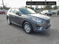 2016 MAZDA CX-5 Touring - Navigation -Heated Seats - Back-up Camera - 29328 MI Maple Shade NJ