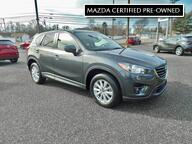 2016 MAZDA CX-5 Touring - Smart Keyless - Blind Spot Alert Maple Shade NJ
