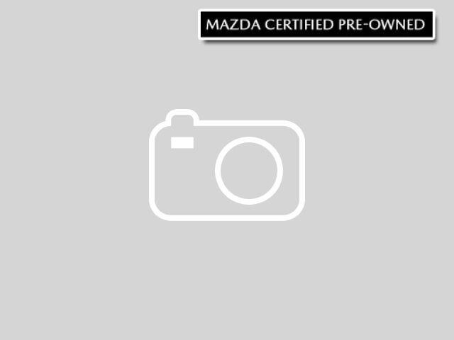 2016 MAZDA MAZDA3 i Grand Touring Maple Shade NJ