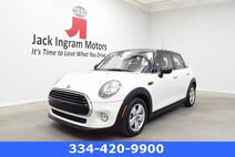 2016 MINI Cooper Base Montgomery AL