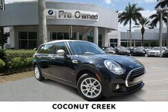 2016_MINI_Cooper Clubman_Clubman_ Coconut Creek FL