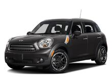 2016_MINI_Cooper Countryman_Base_ Miami FL
