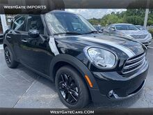 2016_MINI_Cooper Countryman_Base_ Raleigh NC