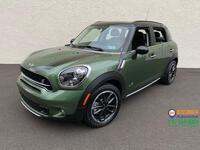 2016 MINI Cooper Countryman S - All Wheel Drive w/ Navigation