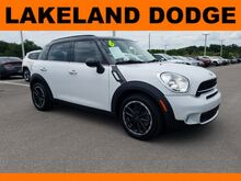 2016_MINI_Cooper Countryman_S_  FL