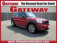 2016 MINI Cooper Countryman S Denville NJ
