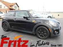 2016_MINI_Cooper Hardtop__ Fishers IN
