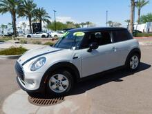 2016_MINI_Cooper Hardtop 2 Door__ Gilbert AZ
