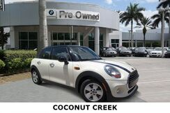 2016_MINI_Cooper Hardtop 4 Door_Base_ Coconut Creek FL