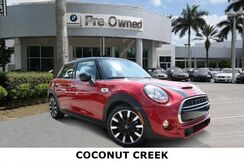 2016_MINI_Cooper Hardtop 4 Door_S_ Coconut Creek FL