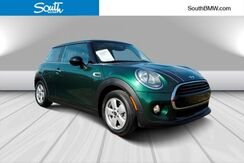 2016_MINI_Cooper Hardtop_Base_ Miami FL