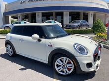 2016_MINI_Cooper Hardtop_John Cooper Works_ Salt Lake City UT