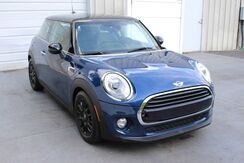 2016_MINI_Cooper Hardtop_Sport Package Turbo Automatic 39 mpg_ Knoxville TN