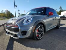 2016_MINI_John Cooper Works_Base_ Murfreesboro TN