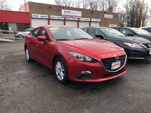 2016_Mazda_3_i Sport_ South Amboy NJ