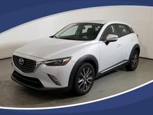 2016_Mazda_CX-3_FWD 4dr Grand Touring_ Cary NC