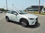 2016 Mazda CX-3 Grand Touring - Leather/Moonroof/Navigation/AWD Philadelphia NJ