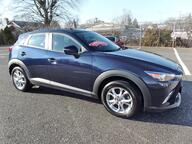 2016 Mazda CX-3 Touring - All Wheel Drive - Leather - Moonroof Maple Shade NJ