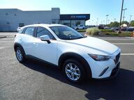 2016 Mazda CX-3 Touring - Moonroof - BOSE - AWD Maple Shade NJ