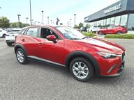 2016 Mazda CX-3 Touring Maple Shade NJ