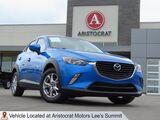 2016 Mazda CX-3 Touring Merriam KS
